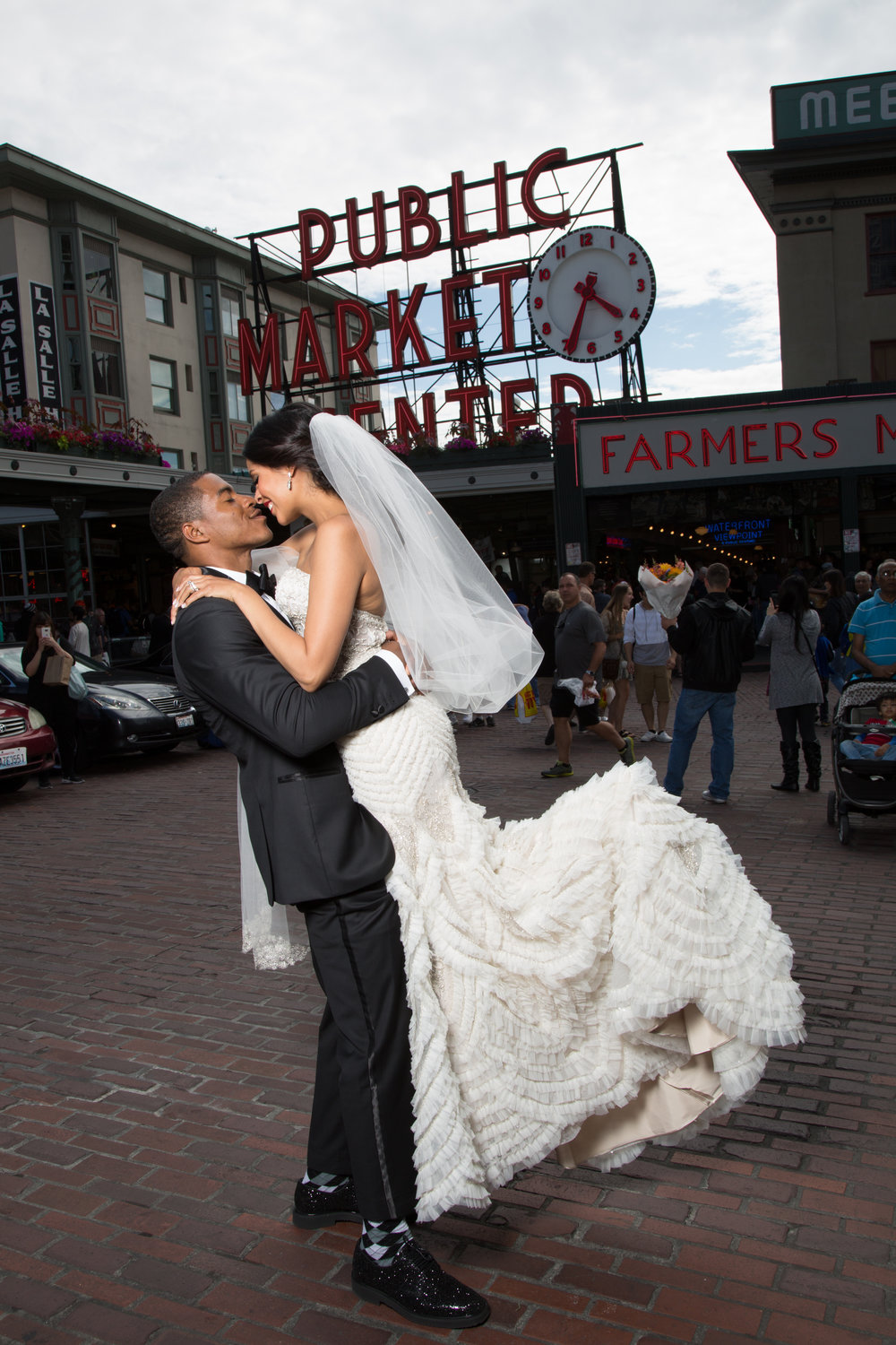 Jan_Domek_Photography_Seattle_Wedding_Photographer_SMOL 132.jpg