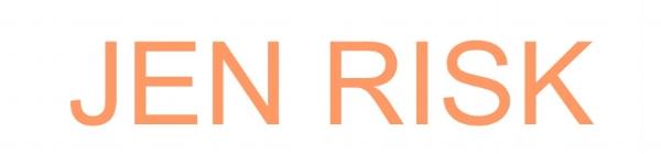 Jen Risk Logo.jpg