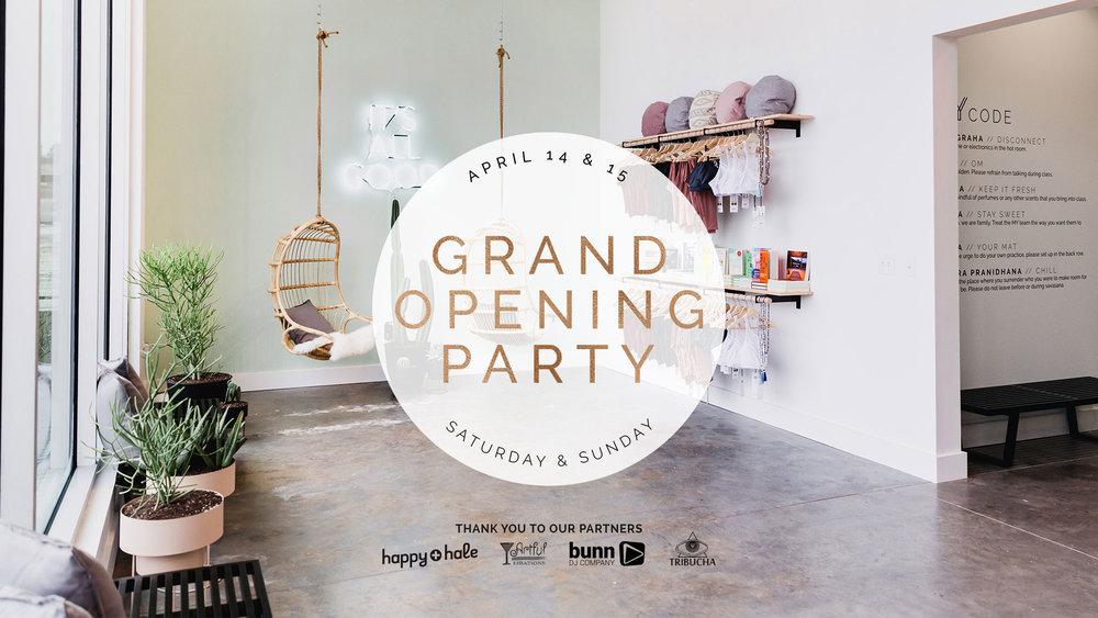 Midtown-Yoga-Raleigh-Grand-Opening-Party.jpg
