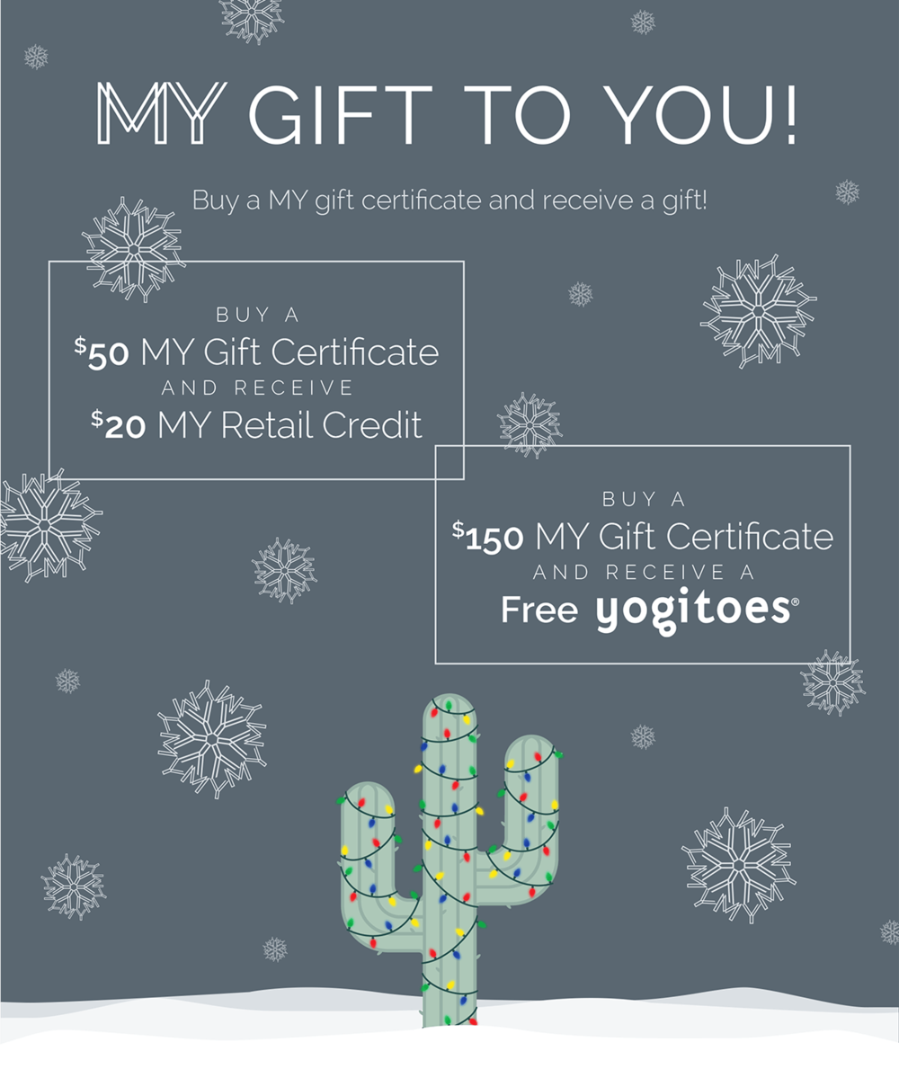 MY-Holiday Gift Cert.png