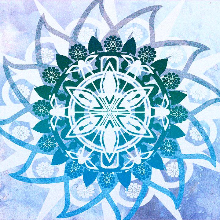 Mandala7.jpg