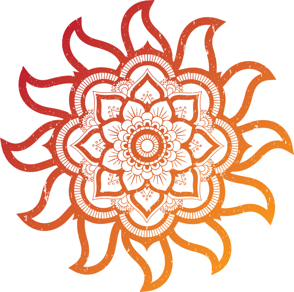 MYL Mandala.png