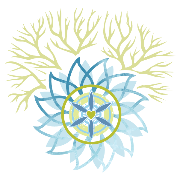 Cultivating Health Mandala_FINAL-01.png