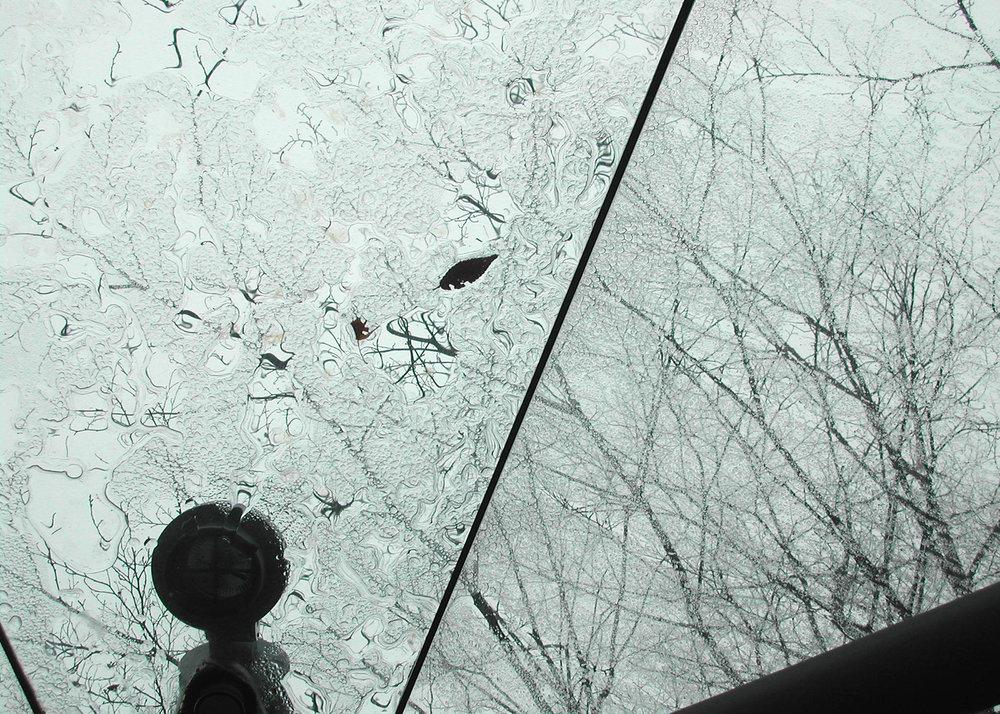 Rain Drops -Image size 10x14 (1).jpg