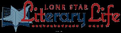 lonestarliterarylogo_plain.png