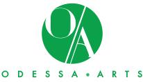 odessa-arts-logo-green.jpg