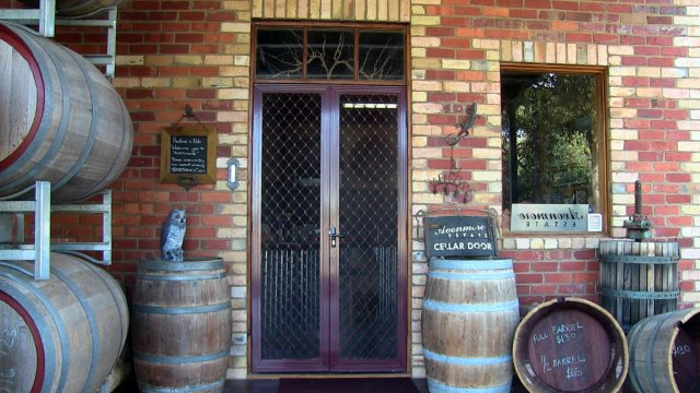 Avonmore Estate Cellar Door.jpg