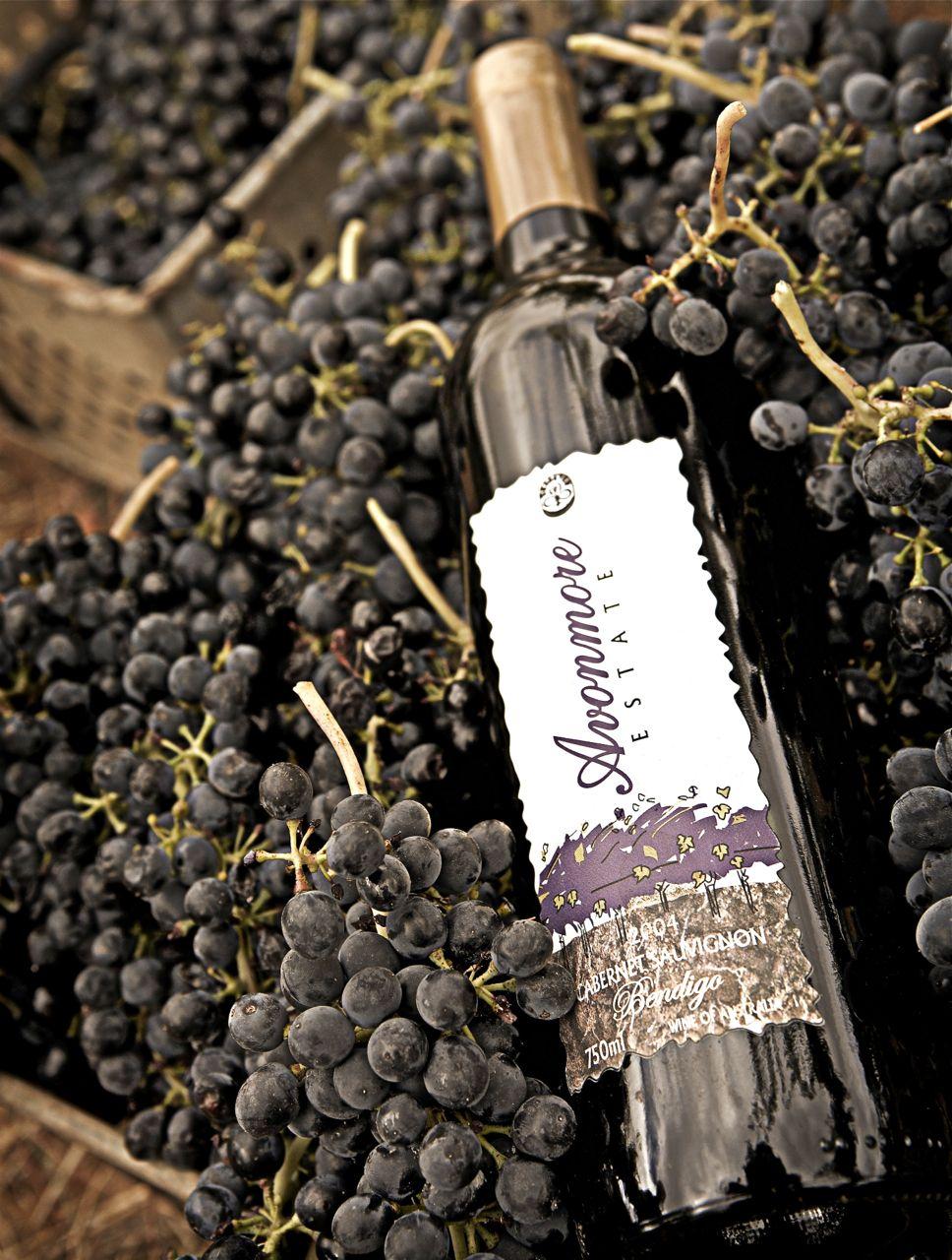 Avonmore wine in grapes 12.jpg