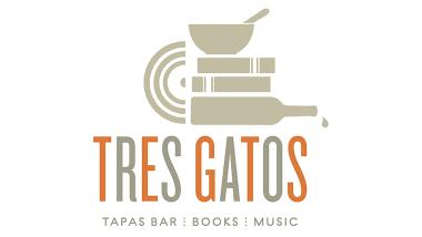 Tres Gatos Logo.png