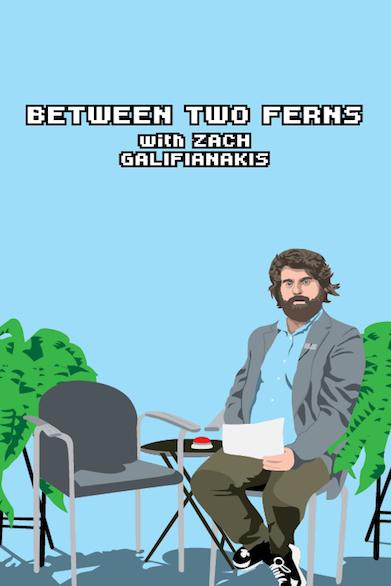 between two ferns poster.jpg