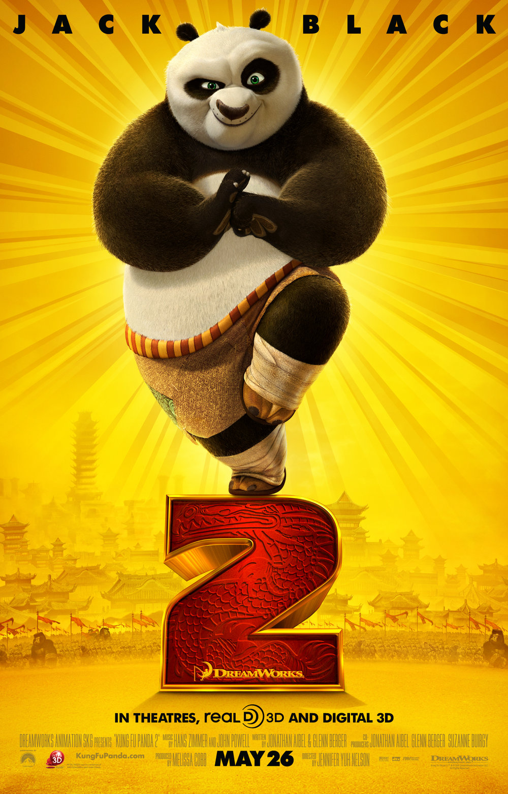 kung-fu-panda-movie-poster-03.jpg