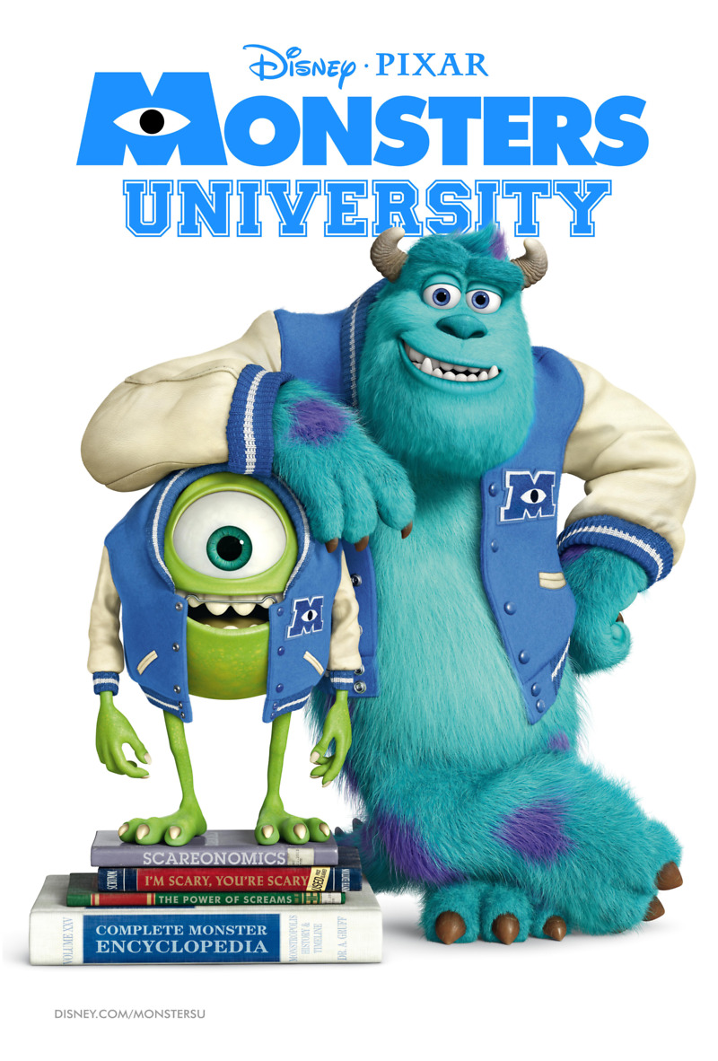 Monsters-University-2013-movie-poster.jpg