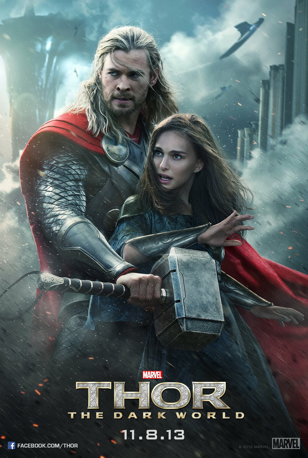 Thor_The_Dark_World_poster_006.jpg