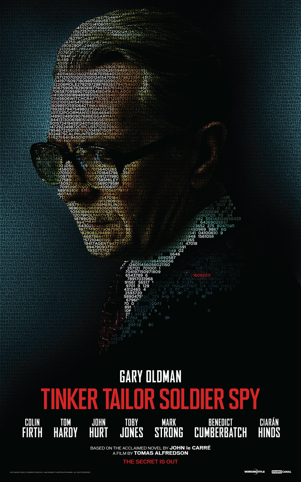 tinker-tailor-soldier-spy-movie-poster-gary-oldman-01.jpg