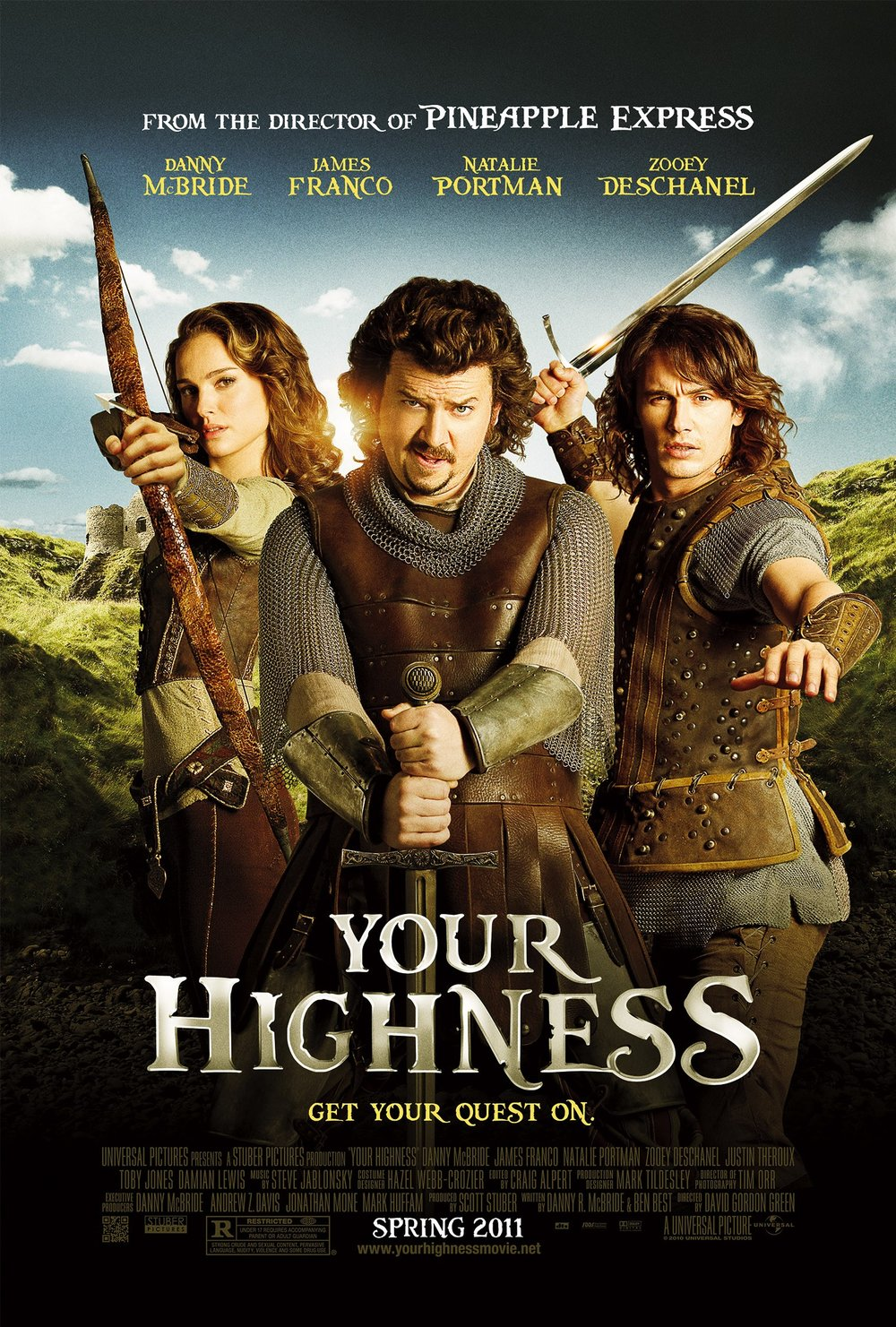 your_highness_xxlg.jpg