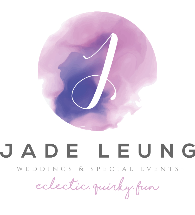 Styling, planning and beautiful hire pieces, jade comes with a wealth of experience and an eye for design that is beautiful and unique
