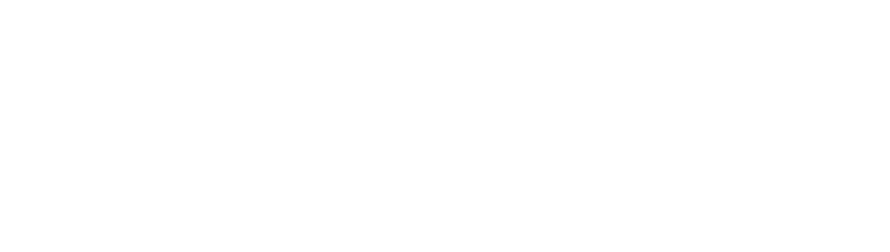ggTrainingCenter.png