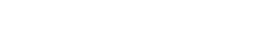 communityForumHomeIcon.png