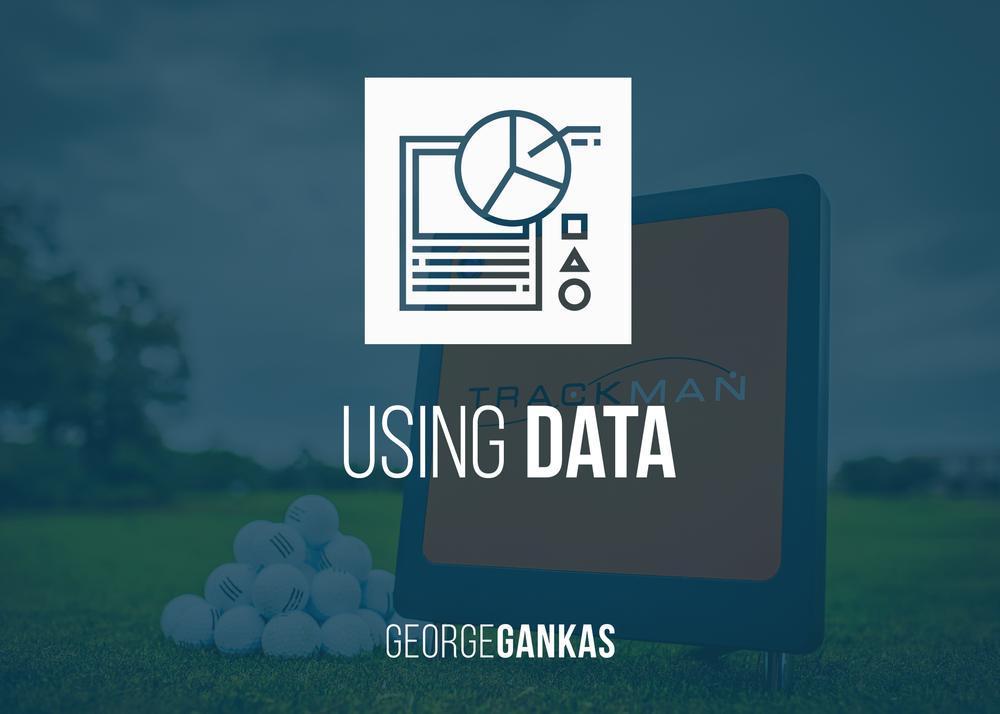 <a href=>USING DATA → </a>
