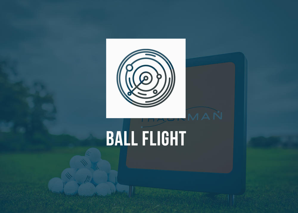 Copy of BALL FLIGHT