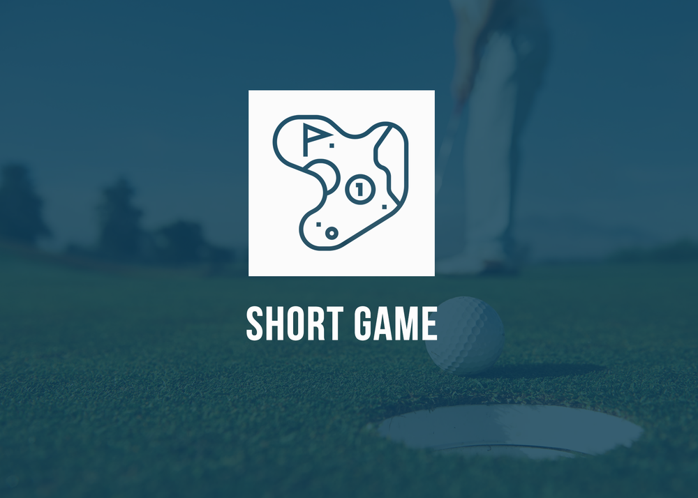 Copy of SHORT GAME