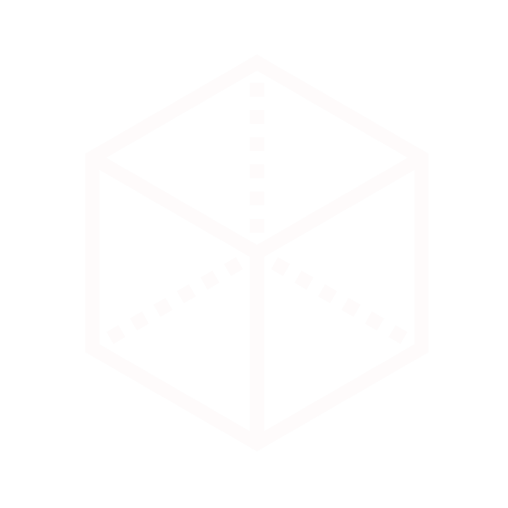naturalGeometryIcon.png