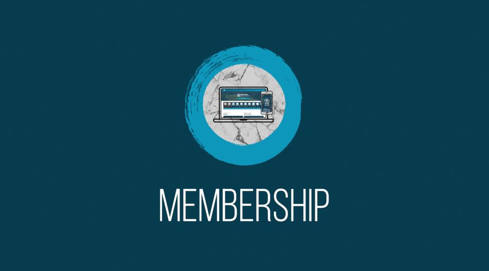membershipPanelTEst.png