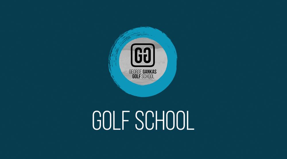 golfSChoolPanel.png