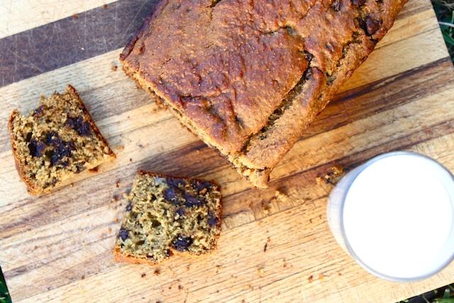 bread51.jpg