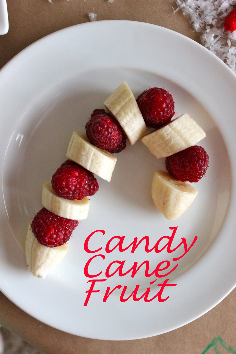 Candy-Cane-Fruit