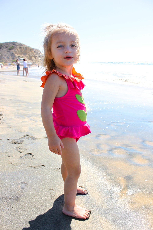 Beach Bums, The Diva Dish, http://thediva-dish.com