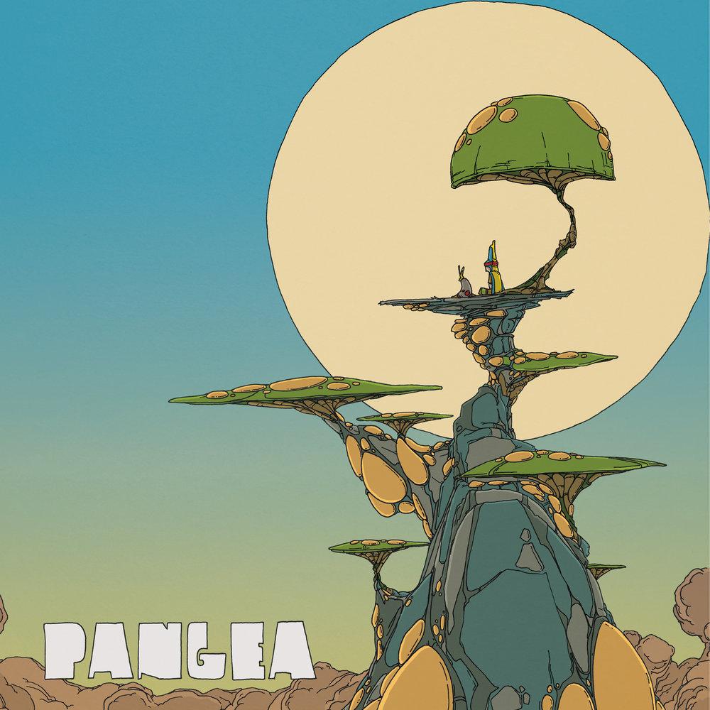 cover_pangea digi.jpg