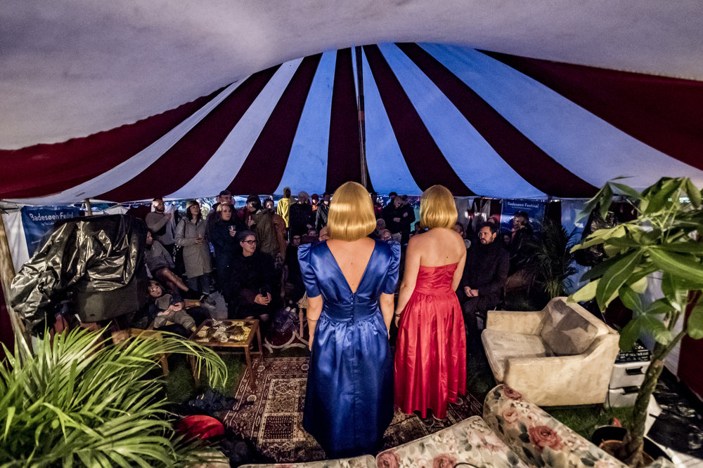 Badesøen Festival 250818 - fotos af Kim Matthai Leland 116.jpg