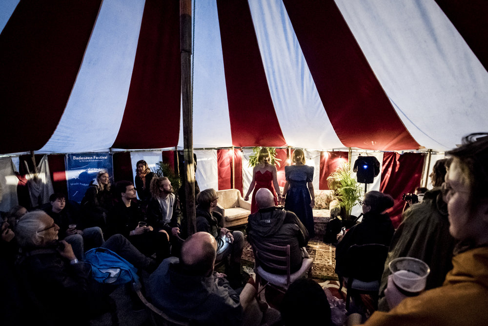 Badesøen Festival 250818 - fotos af Kim Matthai Leland 115.jpg