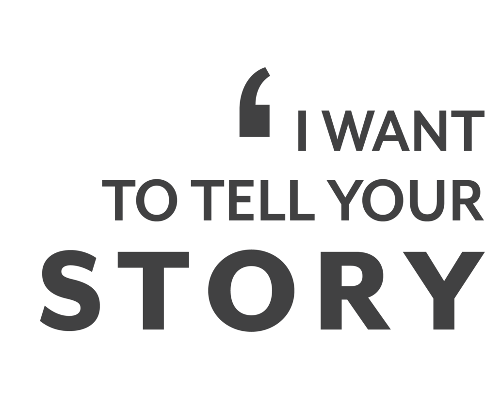 tell your story text.png