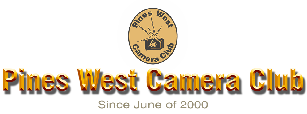 Field-Trips and Meetups — Pines West Camera Club