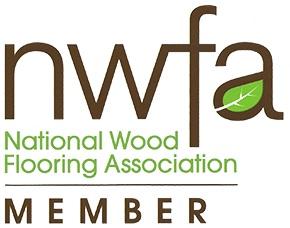 NWFA-Member-Small.png