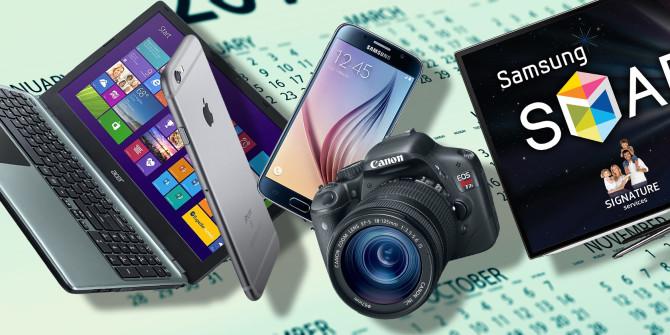 buy-electronics-670x335.jpg