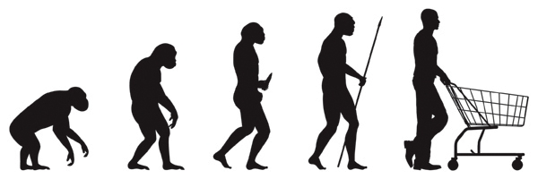 Retail_evolution_illu_600px.jpg