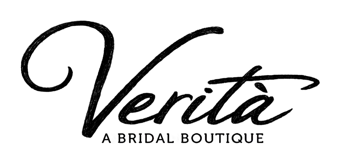 Verità. A Bridal Boutique