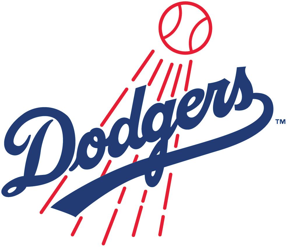 Dodgers logo.png