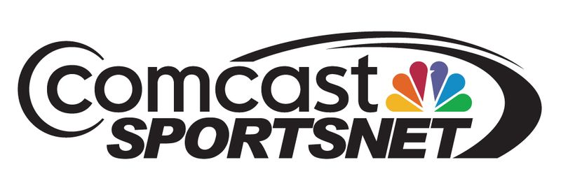 2012-New-Comcast-Sports-Logo-lg.jpg