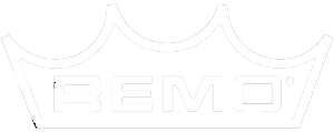 remo-drums-logo-white.png