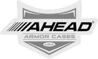 ahead-armor-cases-logo-white.png