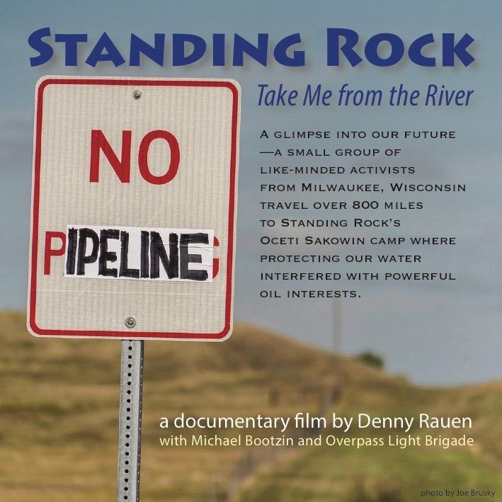 Standing Rock CD (1).jpg