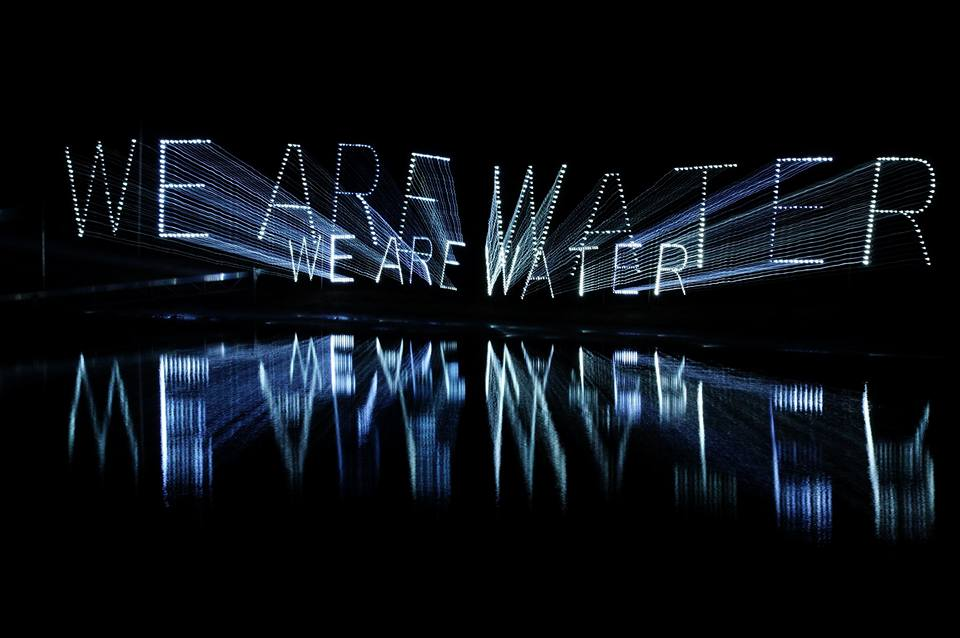 We are water.jpg