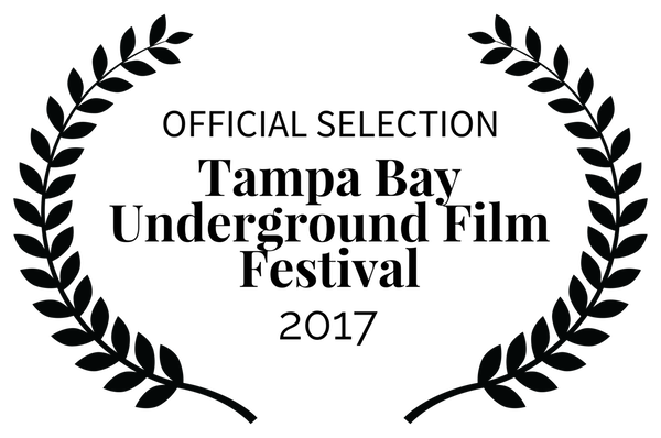 OFFICIAL SELECTION - Tampa Bay Underground Film Festival - 2017.png
