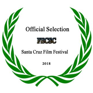 laurel-seleccion-fecs-1500-2018.png