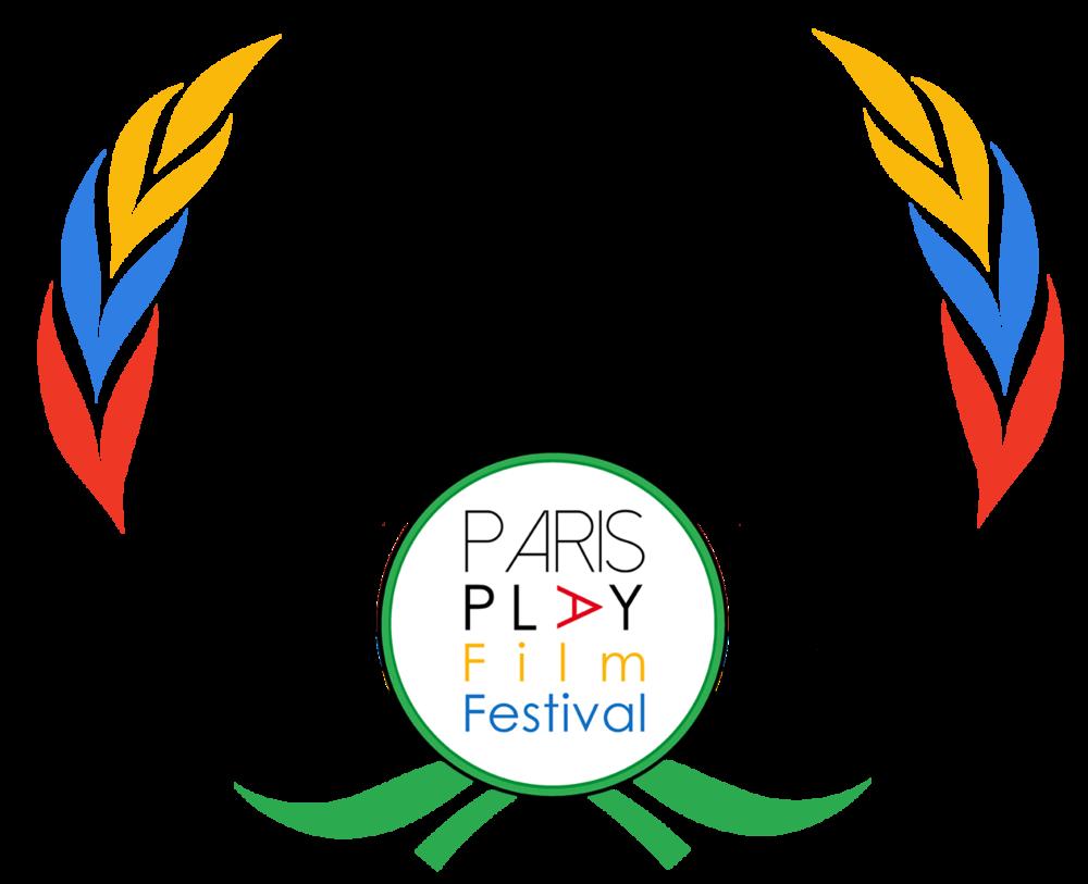 laurel PPFF-nomination.png