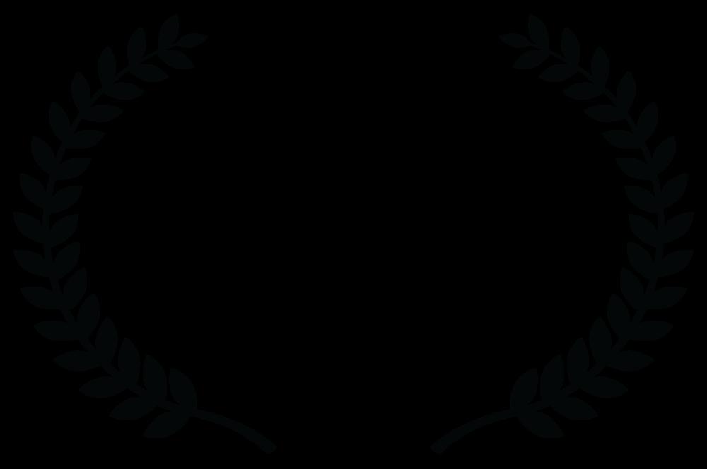 Nominated  Best Documentary Short 2019  Wellington, New Zealand